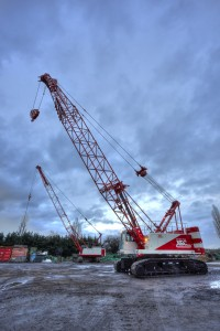 NRC NEW CRANE JAN 2015 26_HDR